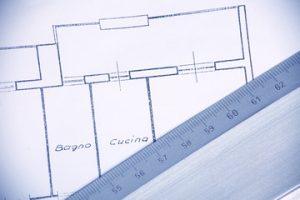 ristrutturazione-casa-milano-e-provincia