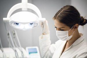 offerta-dentista-monza