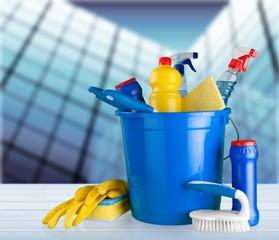 trovare-impresa-di-pulizie-roma