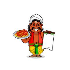 offerta-ristorante-indiano-roma