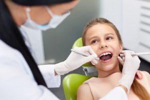Dentista per bambini Rho